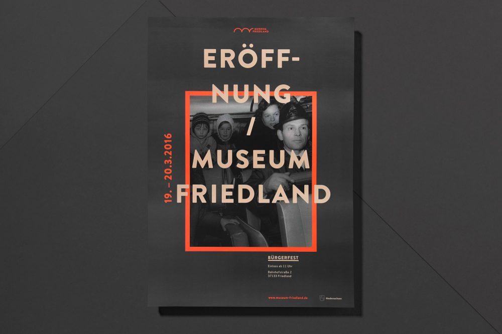 corporate-identity-museumfriedland