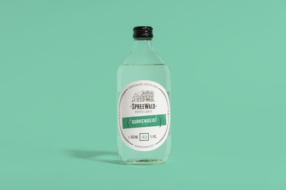 packaging-design-swd-Locals-01