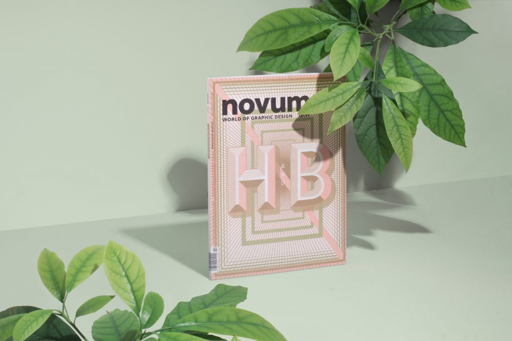 produktfotografie-hannes-novum-01