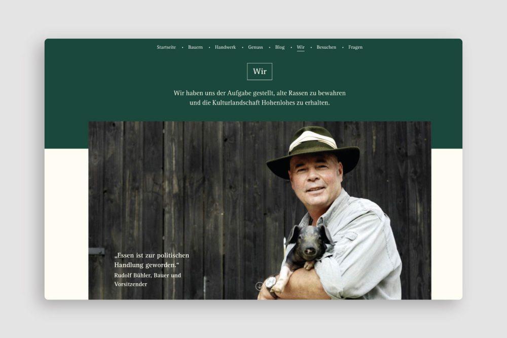 webdesign-haellisch-